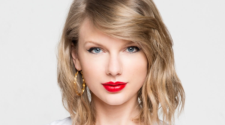 Taylor Swift Phone Number Contact Info Mobile Number Email Address And Details Customer Service Care