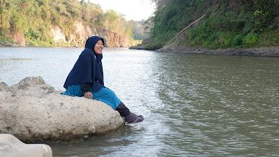 Indahnya Dusun Sejati Deso Yogyakarta