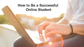 Has anyone had experience with online degrees?