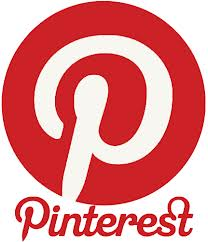 Baffling Aspects of Pinterest