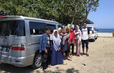 Rental Mobil Tulungagung Malang