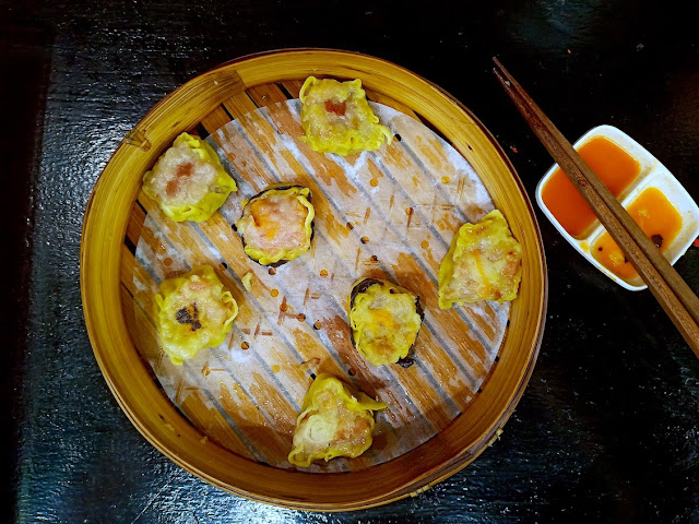 dimsum benhil big bowl