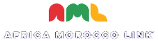 Africa Morocco Link(AML)