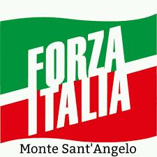 """Monte Sant'Angelo, Forza Italia querelata: """"Comportamento arrogante del centrosinistra"""", nota congiunta On. M. D'Attis, Sen. D. Damiani, Cons. Reg. G. Gatta, Coord. Prov. FI di Mauro"""