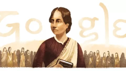 kamini-roy-doodle,kamini roy,poet kamini roy,kamini roy google doodle,kamini roy poems,kamini roy kobita,kamini roy biography,kamini roy's 155th birthday,kamini,kamini roy doodle,bengali poet kamini roy,who is kamini roy,kamini roy family,activist kamini roy,kamini roy birthday,kamini roy poems sukh,kamini roy google doodle celebrates,kamini roy age,kobi kamini roy,kamini roy poet,kamini roy film,kamini roy best