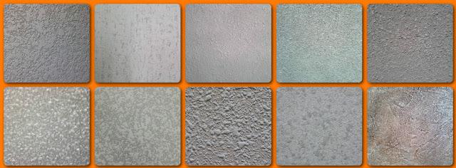 Jasa Cat Tekstur Tembok Murah