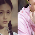 "Meteor Garden's  Original San Chai  Star "" Barbie Tzu"" Latest Look Trends"