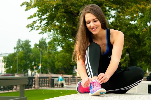 sport-fitness-cardio-entretien-corps-hiit-sport-connecte-run-running