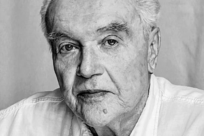 Csurka Lászlót az Emberi Erőforrások Minisztériuma saját halottjának tekinti