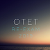 OTET Re-exam 2019 @ bseodisha.nic.in