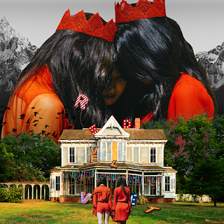 Download [Full Album] Red Velvet - Perfect Velvet - The 2nd Album - MP3