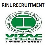 VIZAG Steel JT Admit Card 2019