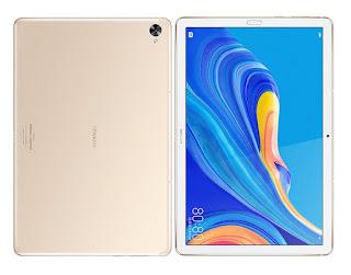 مواصفات تابلت هواوي ميدياباد ام6 Huawei MediaPad M6 10.8  موقـع عــــالم الهــواتف الذكيـــة  مواصفات و سعر تابلت ميدياباد ام6 Huawei MediaPad M6 10.8 - تابلت Huawei MediaPad M6 10.8 - البطاريه/الامكانيات/الشاشه/الكاميرات تابلت Huawei MediaPad M6 10.8 - مميزات و العيوب   تابلت هواوي Huawei MediaPad M6 10.8 - مواصفات تابلت هواوي ميدياباد ام6 10.8 بوصات