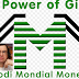 MMM Nigeria Bounces Back with New Model…See Fresh Announcements