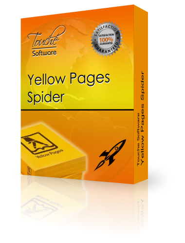 Yellow Leads Extractor Pro Pro v7.6.1 Full Download Grátis