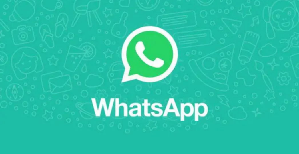 WhatsApp Could Block or Ban Your Account On The 15th of May, Here Is Why