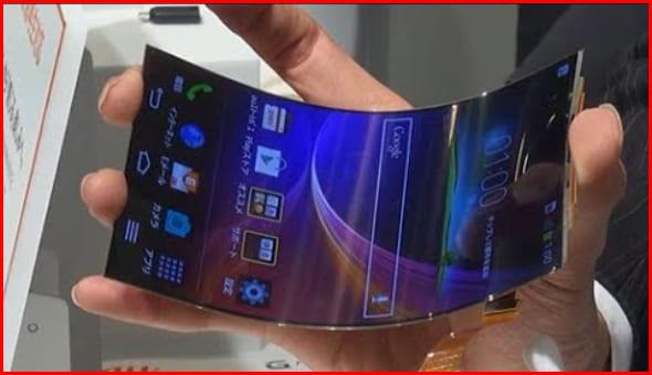 احدث هاتف محمول لعام 2021