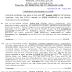 FPSC Jobs 2020 - Latest FPSC Jobs August 2020 Apply Online Advertisement No. 06/2020