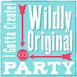 I Gotta Create!: Wildly Original link party #51