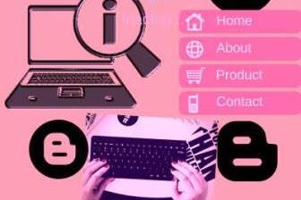 Cara mengembalikan,menyembunyikan dan menghilangkan postingan di blogspot ke draf