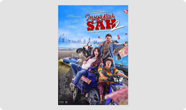 https://www.tujuweb.xyz/2019/03/download-film-insya-allah-sah-2-full-movie.html