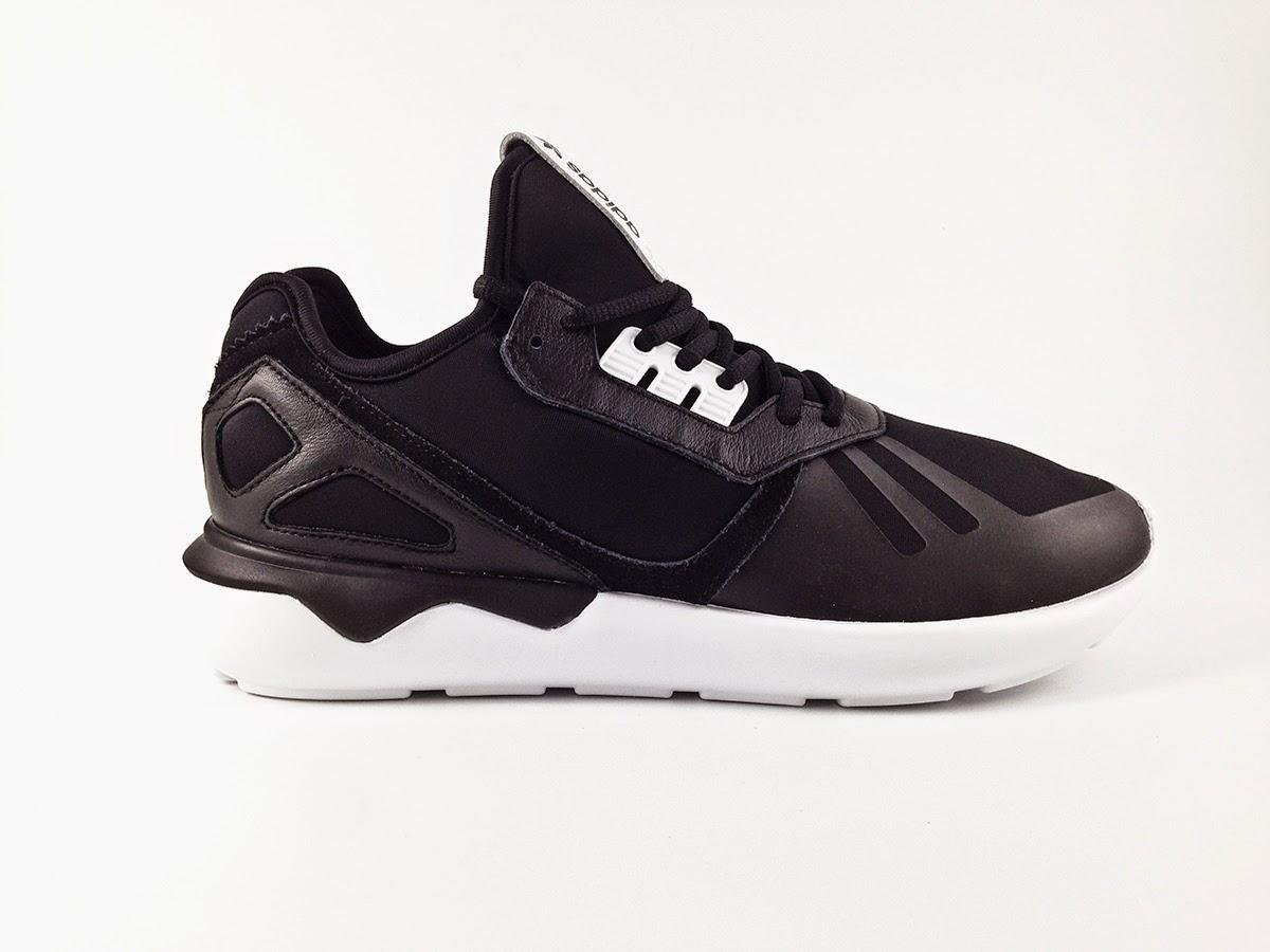 detailed look 80df5 958c9 Adidas-Tubular-Runner-Black.jpg
