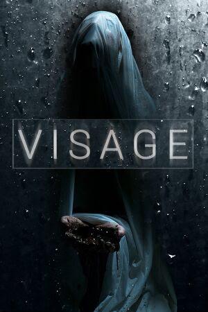 Visage Torrent (PC)