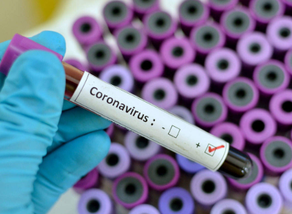 Coronavirus disease: What is it and how can I protect myself?