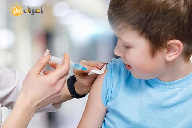 العمر المسموح للقاح كورونا | 6 فئات ممنوعة من التطعيم ضد كورونا