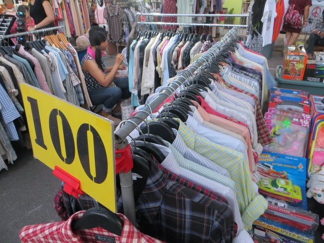 дешевые рубашки на краби