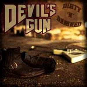 http://www.behindtheveil.hostingsiteforfree.com/index.php/reviews/new-albums/2248-devils-gun-dirty-n-damned