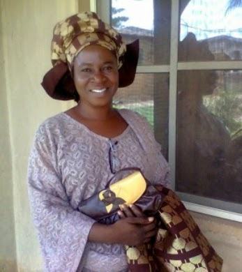 50 year old gives birth ado ekiti