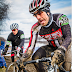 David Sellars - 2017 USAC Cyclocross National Championship - Hartford, CT
