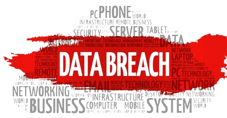2019 Was a Fruitful Year for Cybercriminals – Data Breaches Are  - DATA BREACH - 2019 Was a Fruitful Year for Cybercriminals – High Profile Data Breaches