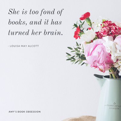 bookish-quote-of-the-week-books-reading-book