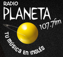 Escuchar radio Planeta en vivo por Internet