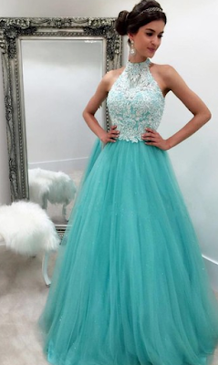 www.dressfashion.co.uk/product/famous-a-line-high-neck-tulle-with-appliques-lace-floor-length-prom-dresses-ukm020102893-18290.html?utm_source=minipost&utm_medium=2194&utm_campaign=blog