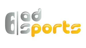 Abu Dhabi Sports 6 live