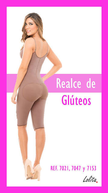 http://www.fajaslolita.mx/productos/faja-colombiana-postquirurgica-y-de-uso-diario-lolita-ref-7153-4142323/?variant=23316278