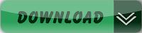 download kitab hasyiah i'annat thalibin jilid 3