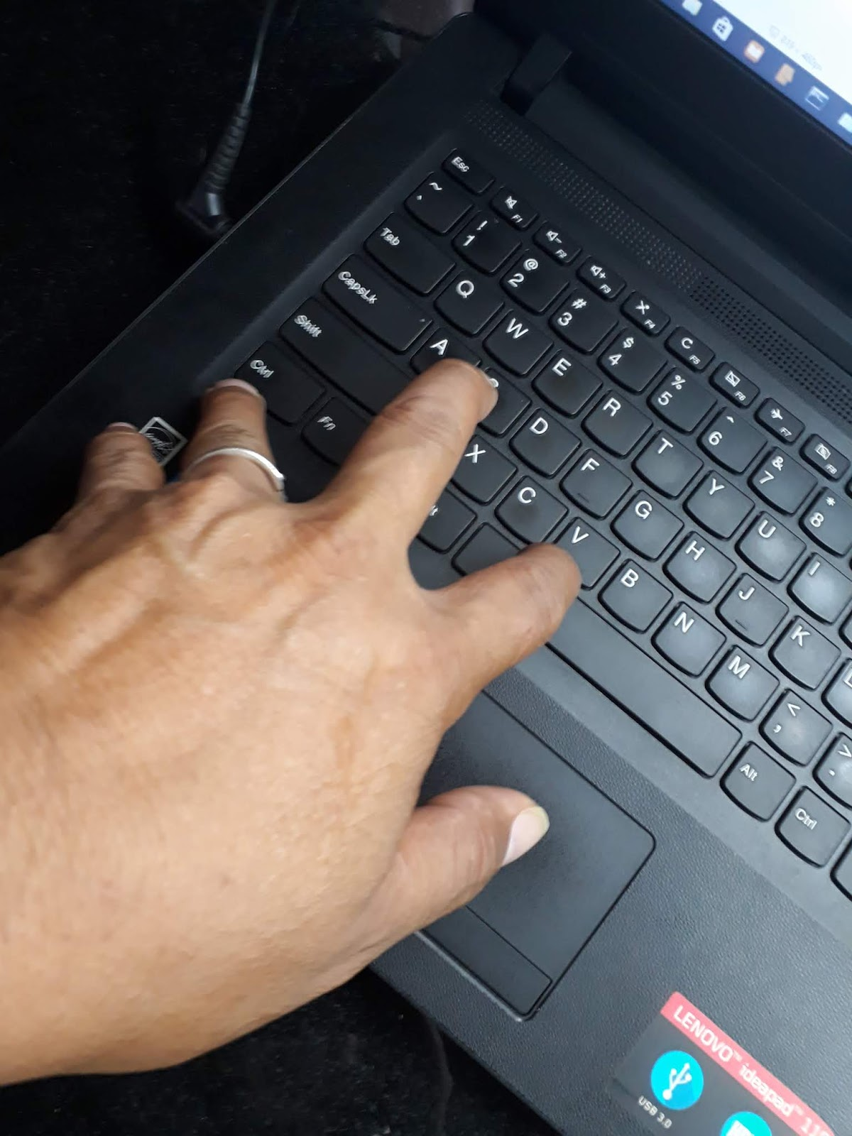 how to use the printscreen button on keyboard