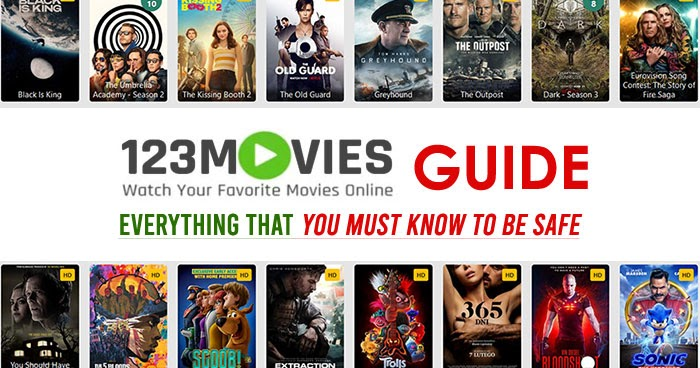 123movies 2020 Must Know This About 123movies Hd Movie Streaming Best Sites Like 123movies To Watch Stream Movies Online For Free Updated 2020 Easkme How To Ask Me Anything Learn Blogging Online