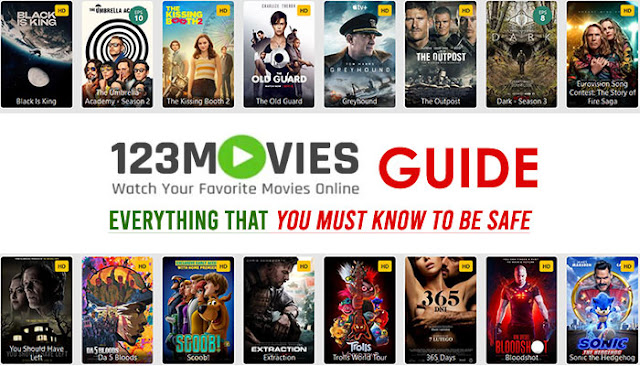 123Movies 2021: Must Know This About 123movies Hd Movie Streaming Best Sites like 123movies to Watch/Stream Movies Online for Free [Updated 2021]: eAskme
