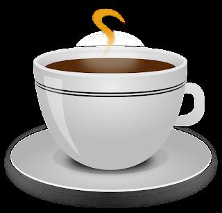 شرب القهوه في الصيف يشكل خطرآ كبيرآ علي صحتك
