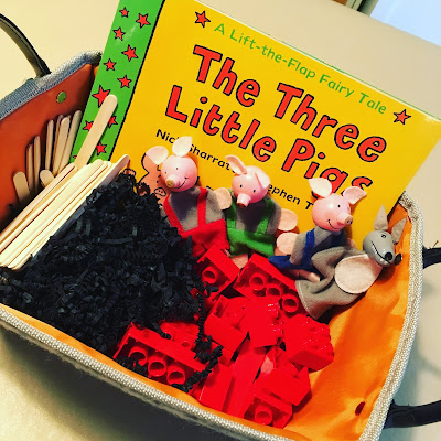 "<img src=""story basket.png"" alt=""storytelling basket three little pigs"">"
