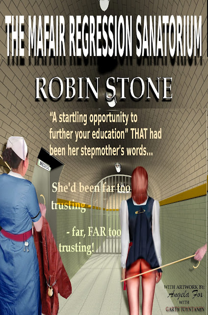 http://www.lulu.com/shop/robin-stone/the-mayfair-regression-sanatorium/ebook/product-23682934.html