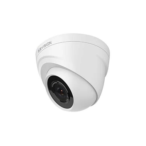 Camera KBvision KX-Y2002C4ZA