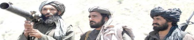 Are China, Pakistan Helping Taliban In Afghanistan?