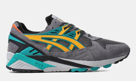 merek merk brand sepatu sneakers populer favorit terbaik pilihan kualitas model desain terbaru update terkini toko harga katalog bagus oke keren original kw eceran grosiran