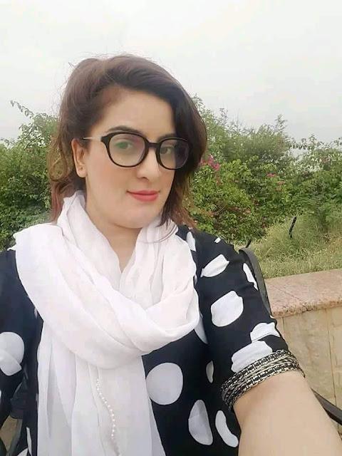 Islamabad wali bhabhi beauty